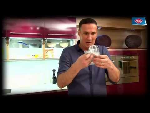 wok-de-poulet-express-au-micro-ondes-par-cyril-rouquet-prévost,-finaliste-masterchef
