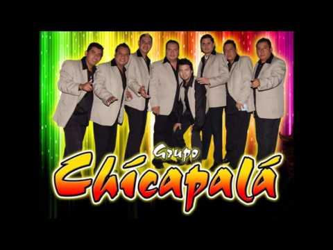 MegaMix de Cumbias (Junior Klan, Super Lamas, Nativo Show, Los 7 latinos, Chicapala)