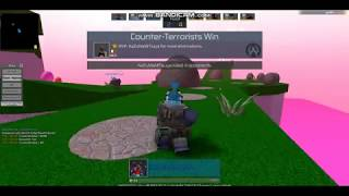 Pokediger1 Roblox Password 2019 Th Clip - Wholefed org