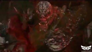 Gears of War Judgment Parte 3 Latino Español HD | GUIA Walkthrough/Gameplay Xbox 360