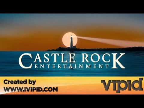 Castle Rock Entertainment - Lighthouse by Vipid