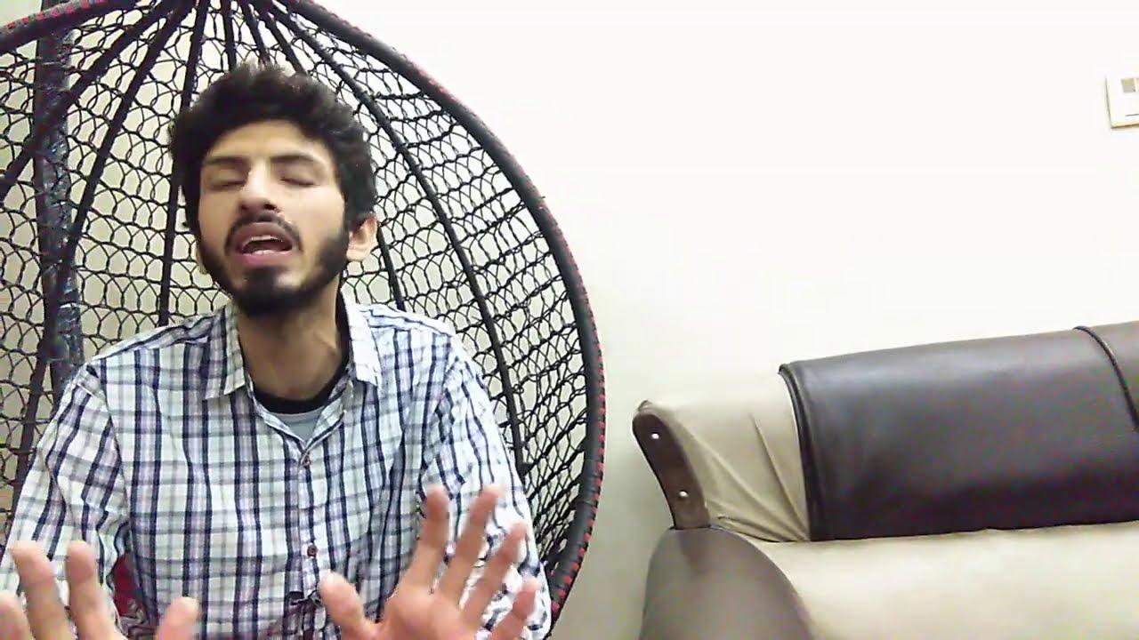 Shoaib Akhter Silly & Jeolousy Statement on Sachin Tendulkar | IPL New Title Sponsor
