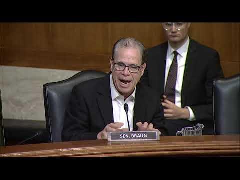 epw-committee-hearing-|-senator-braun-on-'waters-of-the-u.s.'-hurting-hoosier-farmers