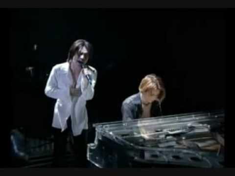 X Japan - Longing (Last Live)