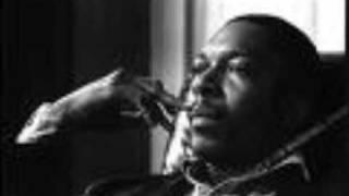 John Coltrane - Straight Street