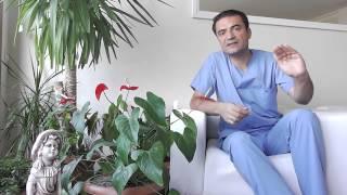 Lazerle Ben Alımı - Lazerle Ben Tedavisi