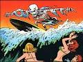 Instrumental Surf Anthology, Vol. 3