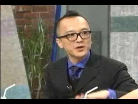 BSマンガ夜話 第14弾(2000年05月01日~04日放送分)第01夜「嗚呼!!花の応援団」どおくまん