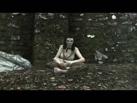 The Beggar (A Skyrim Machinima)