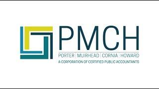 PMCH - Promo Piece