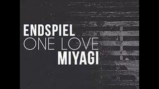 "MiyaGi & Эндшпиль – I Got Love....Мой первый ""клип"""