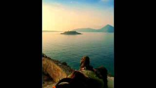 Dublication feat Pierre - Chillin