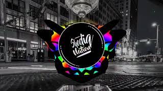 Download (SKIP - SILENT - Copyright Music) DJ LAXED REMIX SLOW TERBARU 2020 || DJ TERBARU 2020