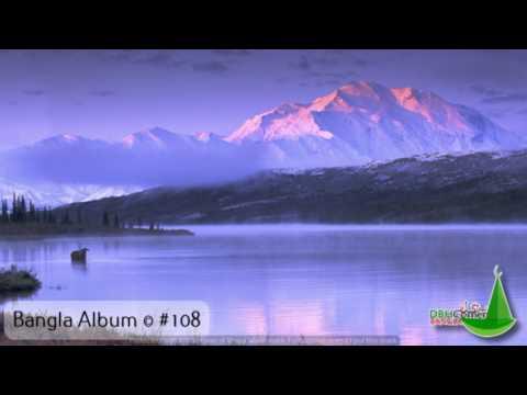 05  Rahman O Rohim Almodina Com