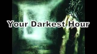 Dimension Zero - Your Darkest Hour