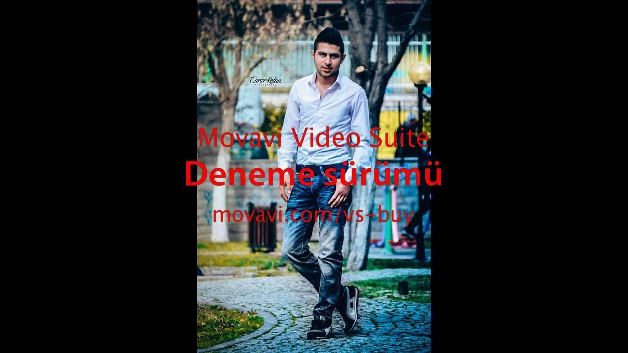 Dj MeTeOR (PATLAMALIK ŞARKI) OFFICIAL PART 1.. - YouTube