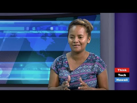 Legal Education In Micronesia (Pacific Partnerships In Education)