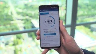 O2 Free Connect: Bis zu zehn SIM-Karten pro Vertrag