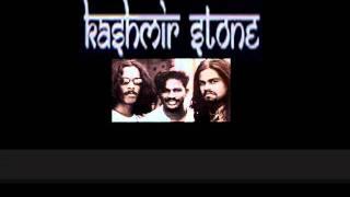 Kashmir Stone-Rozanna