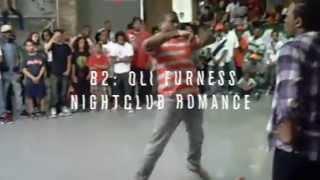PREMIERE: Paul Johnson & Oli Furness 'Tribute' (Music Is Love)