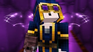 LEARNING THAUMCRAFT (Minecraft Boundless Modpack #40)