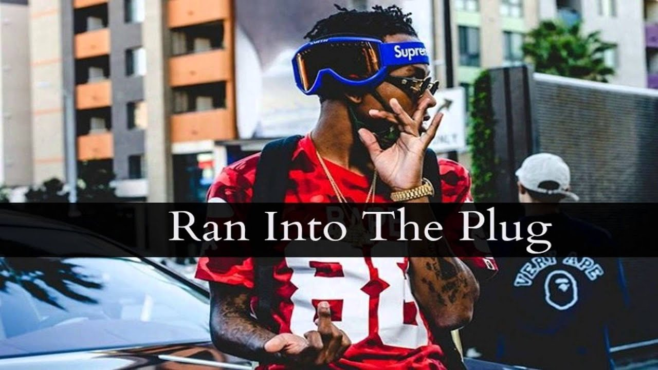 Free Rich The Kid X Famous Dex Type Beat Ran Into Plug Prod Hollywoodbanger