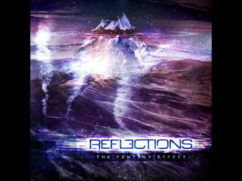 Reflections - ... And Found [HD]