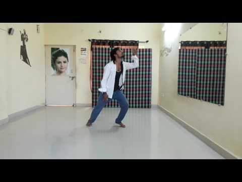 tubelight---main-agar- -salman-khan- -pritam- -atif-aslam- -dance-performance