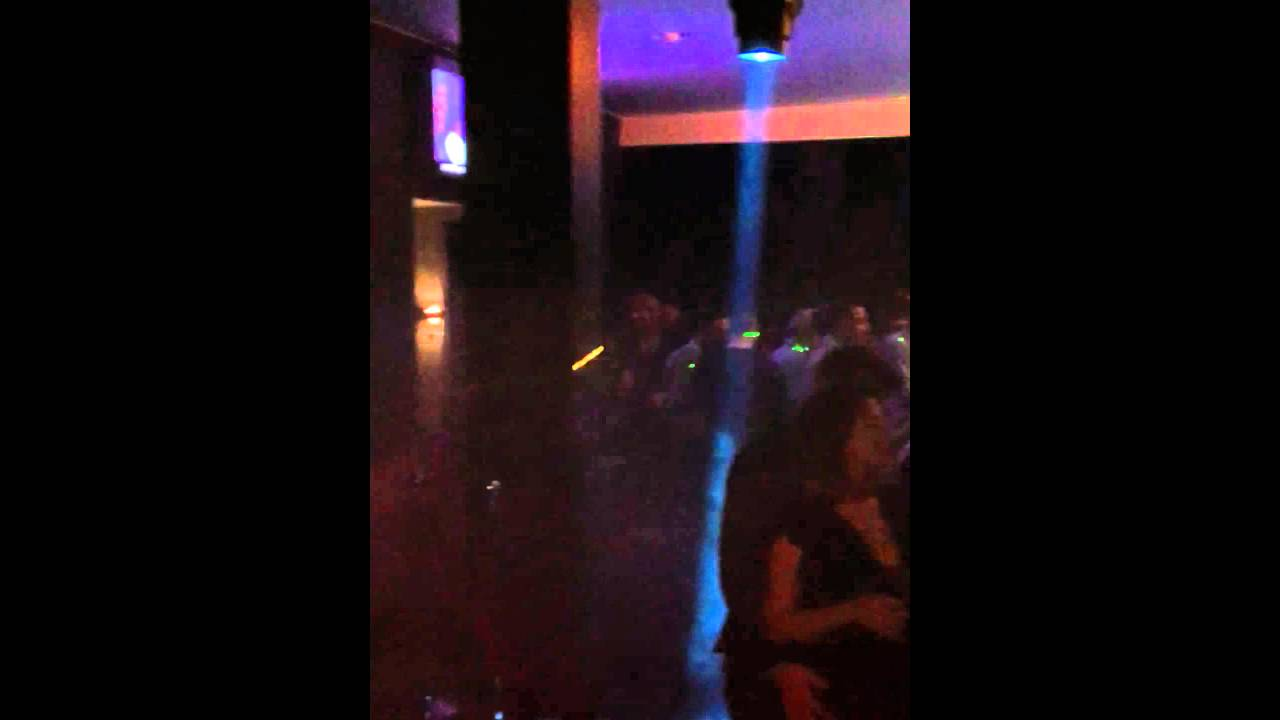 Sky Room Live Part - 24: Live Mix @skyroom