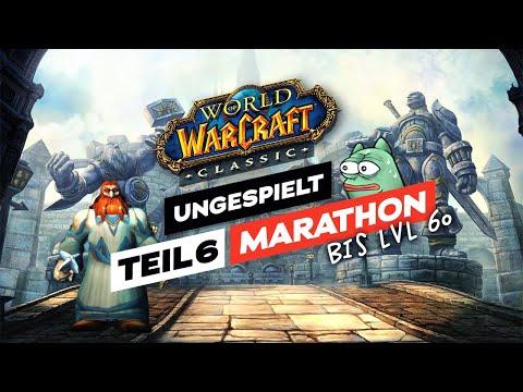 wow-classic-marathon-(tag-4)-•-teil-6
