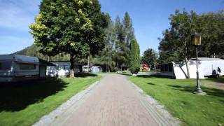 Video Camping Sportcamp