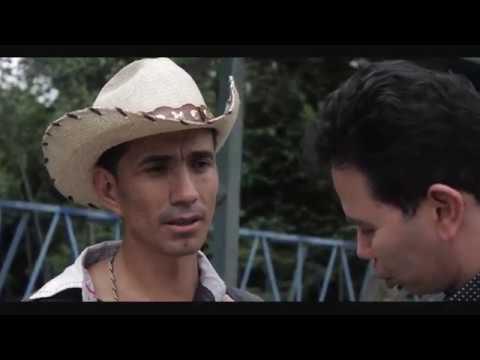 Jhonny Rivera ft Ivan Carrera - Se fué con otro