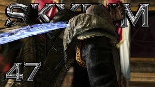 Skyrim [Mage 2] | #47 | Hail Sithis!
