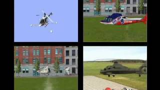 realflight expansion pack 3