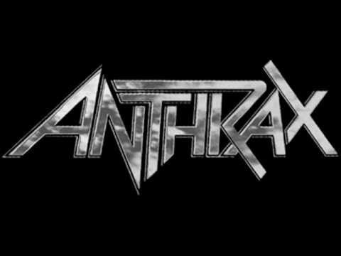 Anthrax - Indians (High Quality) HQ