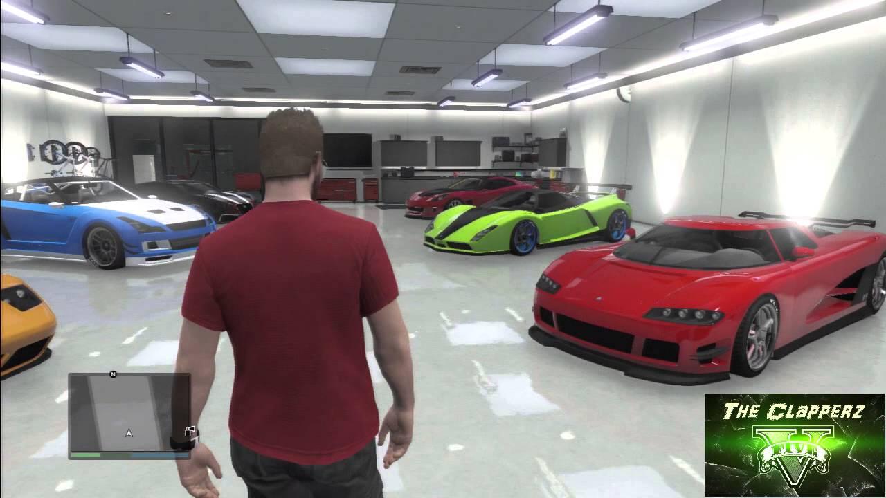Guns Gta 5 Online Gta Online Pink Guns Car