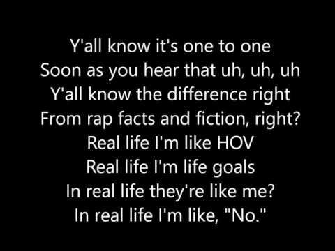 DJ Khaled- I Got The Keys Lyrics