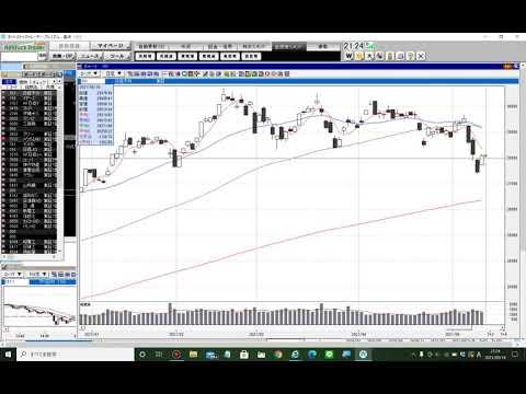 【5月14日号】株式投資のプロが読む明日の株式相場展望