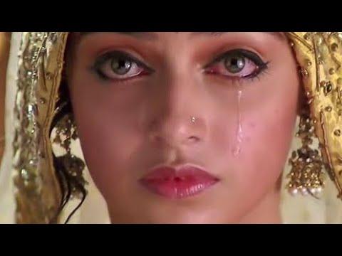 Hum Khud Hi Chale Jayenge Tera Shahar Chhod Ke    हम खुद ही चले जायेंगे    Hindi Sad Tahir Chisti Dj