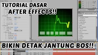 acfta affect on indonesia