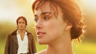Lara Fabian - Adagio (film Pride & Prejudice)