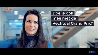Vechtdal: GEZOCHT! - bedrijfsteams voor Vechtdal Grand Prix in Ommen