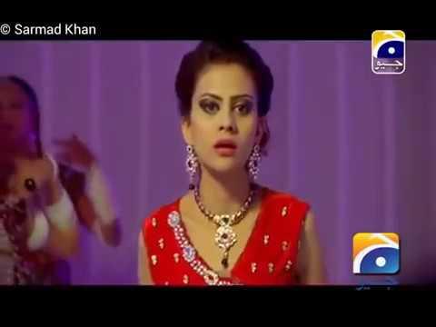 Rasm e Wafa Bashar Momin Ost Bashar and Rudaba Wedding vodflow com   YouTube