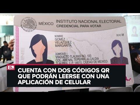 Reanudan Labores Módulos Del Ine En El País