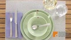 iittala Teema Dinnerware at Didriks