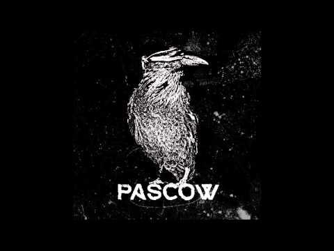 Pascow - Fluchen und Fauchen