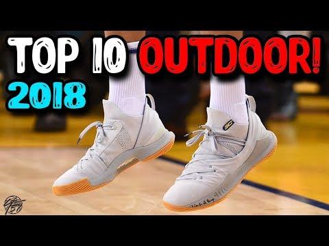 top-10-outdoor-basketball-shoes-of-2018-so-far!