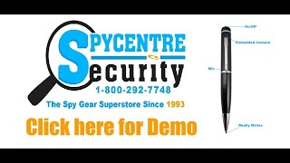 Video 2K Ultra Spy Pen Camera - Review download MP3, 3GP, MP4, WEBM, AVI, FLV Juni 2018