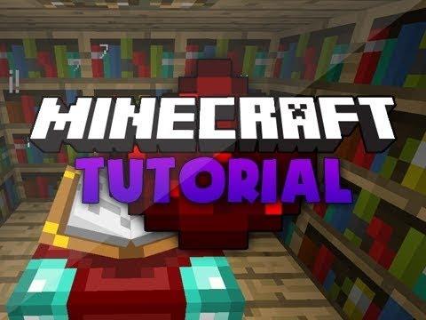 TUTO Comment télécharger un pack de texture Minecraft 1.8 - YouTube