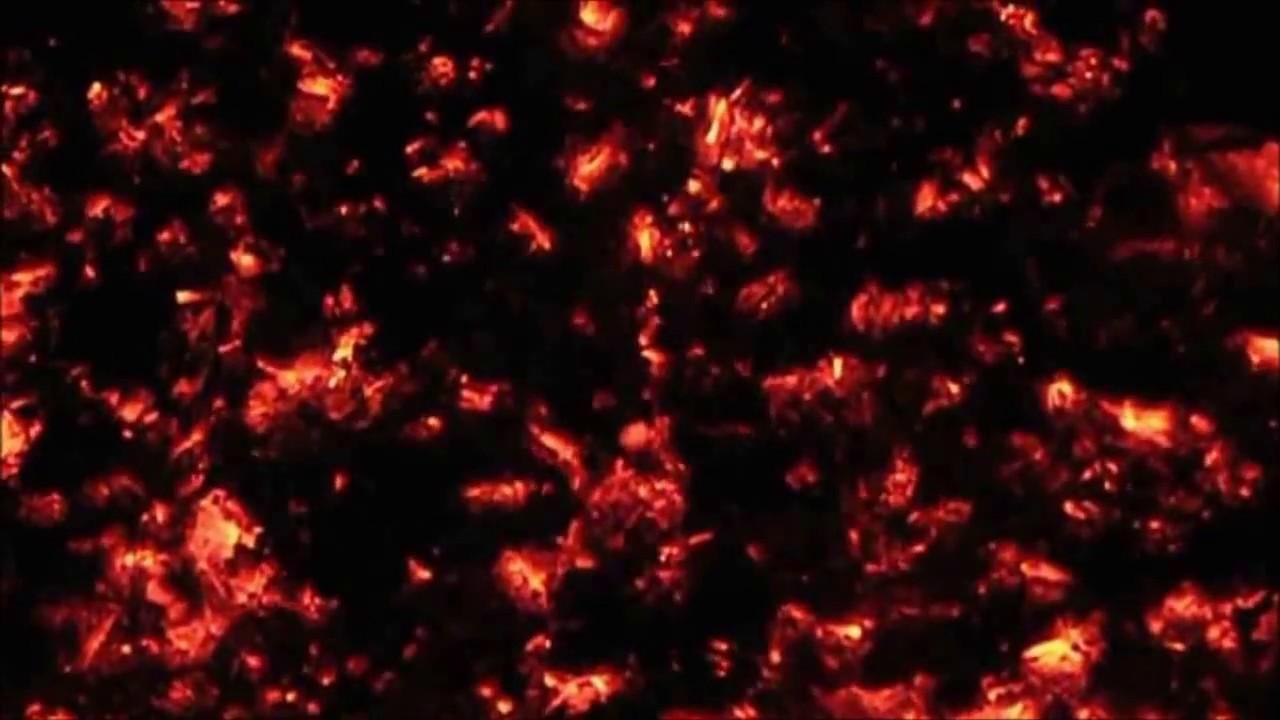 dj lifire